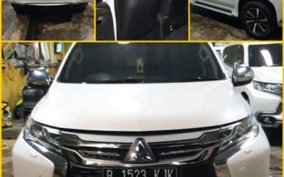 Pilihan Mobil MPV Berkualitas